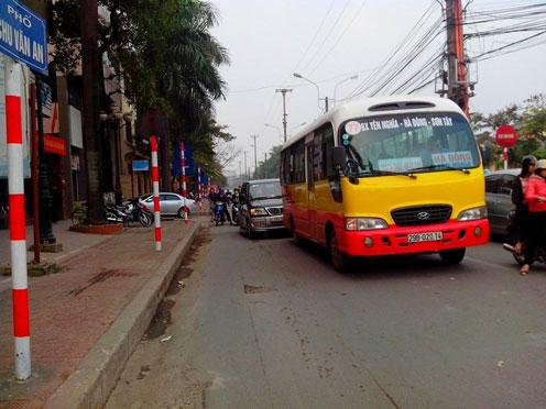 lo-trinh-xe-bus-tuyen-77