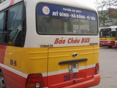 lo-trinh-xe-bus-tuyen-78