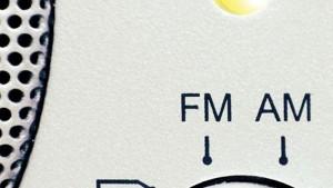quang-cao-radio-voh-1