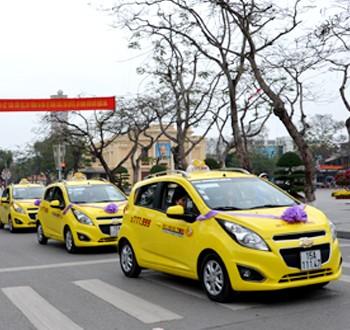 quang-cao-taxi-en-vang-1(1)