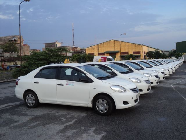 quang-cao-taxi-hoa-phuong-hai-phong