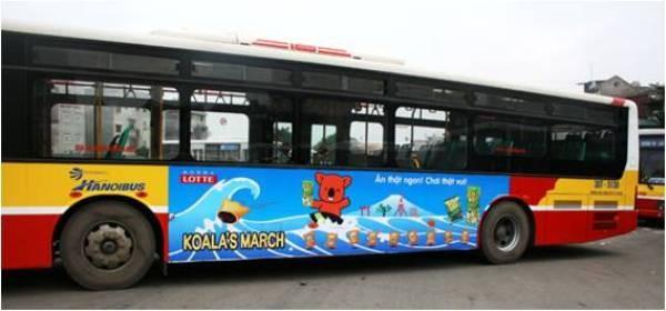 quang-cao-tren-than-xe-bus