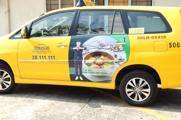 quang-cao-tren-vina-taxi
