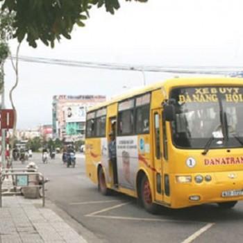 quang-cao-tren-xe-bus-tai-da-nang