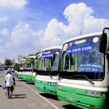 quang-cao-tren-xe-bus-tuyen-an-giang