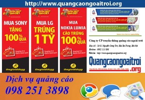 quang-cao-treo-co-phuon-banner-bang-ron