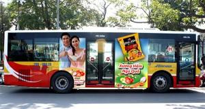 quang-cao-xe-bus-06