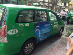 quangcao-taxi