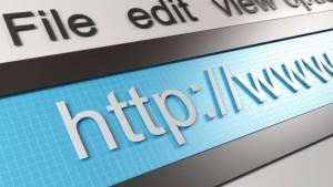 tang-luong-truy-cap-website
