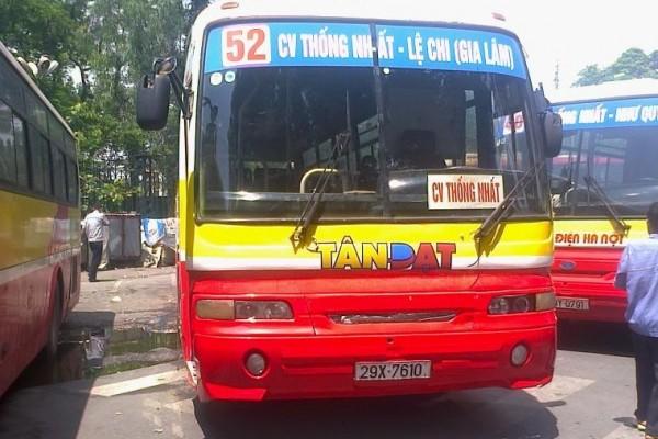 xe-bus-52-cv-thong-nhat-le-chi