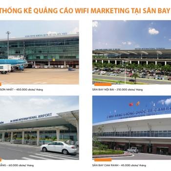 bao-gia-quang-cao-wifi-marketing-san-bay-noi-bai-tan-son-nhat