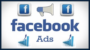 chia-se-facebook