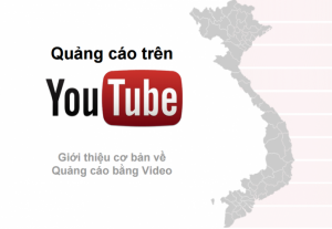 quang-cao-video