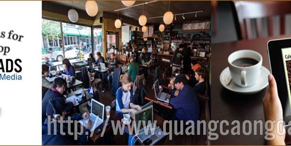 quang-cao-wifi-tai-quan-cafe