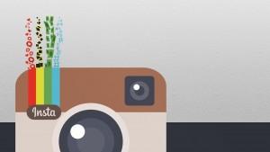 su-dung-instagram