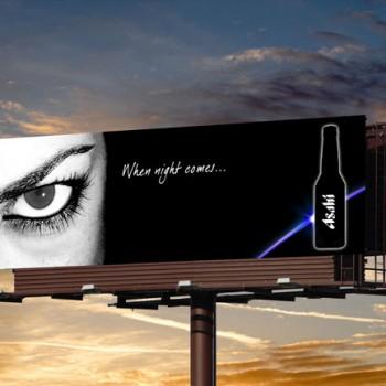 billboard-ngoai-troi5