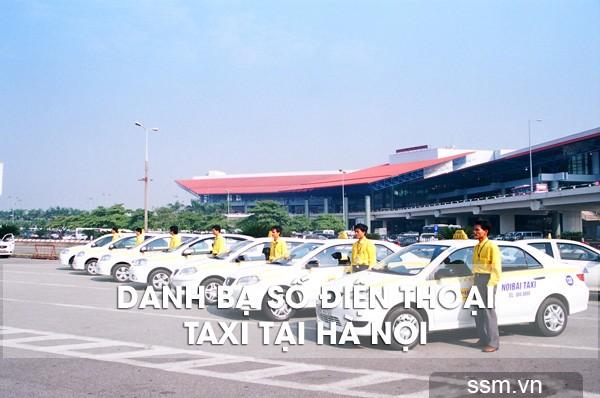 danh-ba-so-dien-thoai-cac-hang-taxi-tai-ha-noi
