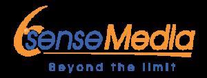 logo-sixth-sense