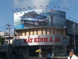 hình ảnh pano quảng cáo