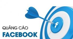 quang-cao-tren-facebook-gia-re-ma-lai-hieu-qua