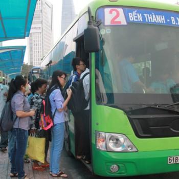 224906_BEN_THANH