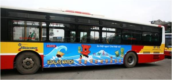quag-cao-xe-bus-02