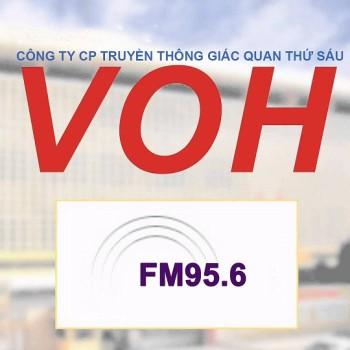 quang-cao-radio-tren-kenh-voh