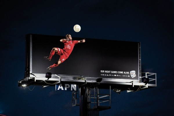 pano_billboard