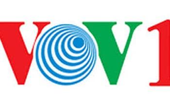 vov1-logo