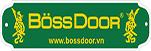 cua cuon bossdoor