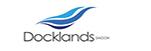 logo docklands
