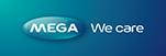 logo mega wecare
