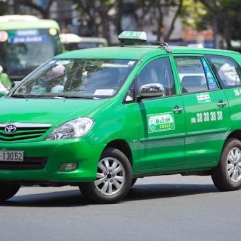 so_dien_thoai_taxi_mai_linh