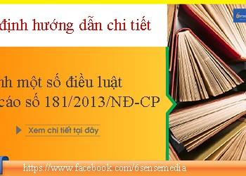 tap-hop-van-ban-huong-dan-243-nganh-nghe-co-dieu-kien