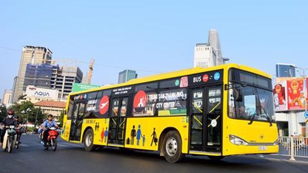 xe-bus-hcm