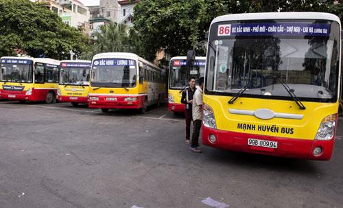 quang-cao-tren-xe-bus-tai-bac-ninh