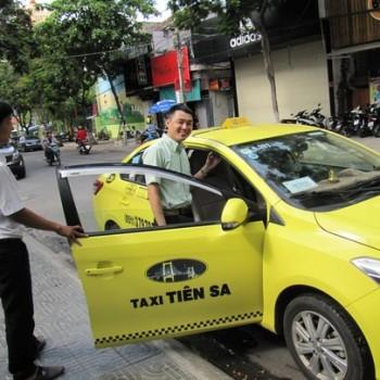 quang-cao-taxi-tien-sa-quang-binh