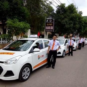 quang-cao-tren-sun-taxi-1