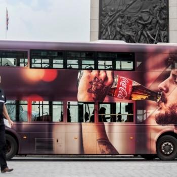 quang-cao-xe-bus-the-gioi