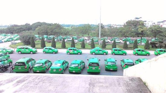 taxi-mai-linh-phu-quoc