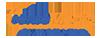 Công ty cung cấp dịch vụ quảng cáo ngoài trời - SIXTH SENSE MEDIA