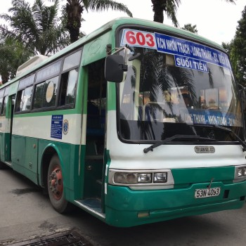 quang-cao-xe-bus-603-2