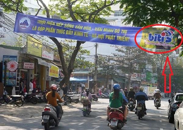 dịch vụ treo băng rôn tại Đà Nẵng
