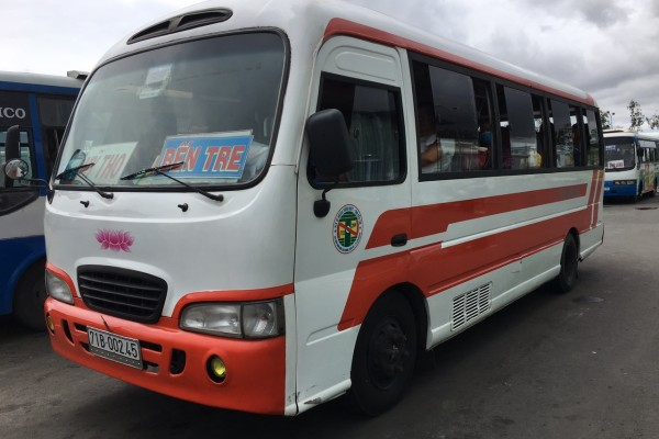quang-cao-xe-bus-can-tho-ben-tre-1