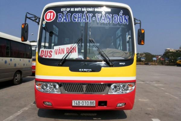 quang-cao-xe-bus-quang-ninh