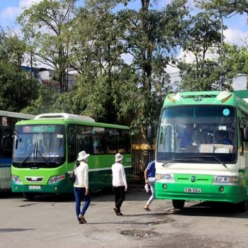 xe-bus-long-an