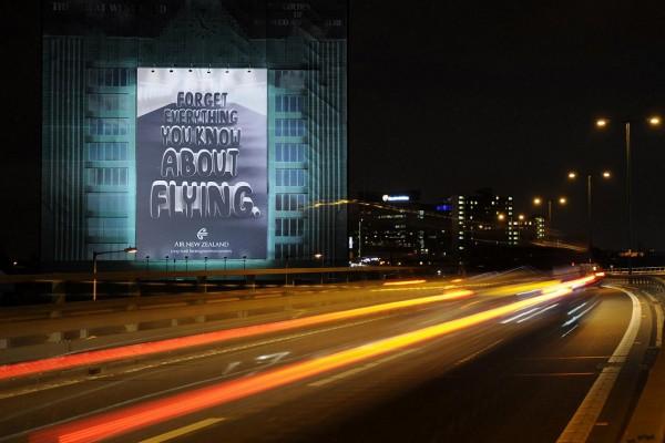 billboard-quang-cao