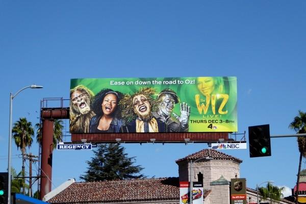 billboard-quang-cao-hieu-qua