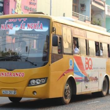 quang-cao-tuyen-xe-bus-da-nang-ai-nghia
