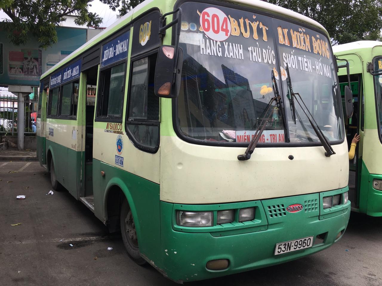 quang-cao-xe-bus-604-2